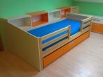 Dětský nábytek č.6
