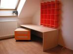 Dětský nábytek č.8