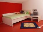 Dětský nábytek č.15
