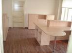 Kancelářský nábytek č.4