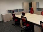 Kancelářský nábytek č.9