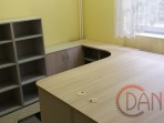 Kancelářský nábytek č.12