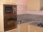 Moderní kuchyně č.5