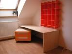 Studentský nábytek č.1