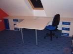 Studentský nábytek č.5